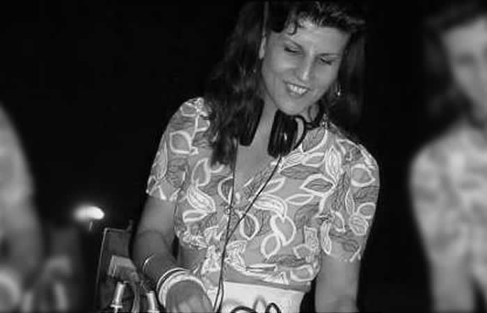 DJ FLO HONOLULU ROCK & ROLL - FIBRES de Paris, Festival Jazz Swing