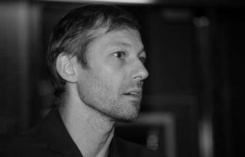 Christian Dubroca com360.com - FIBRES de Paris, Festival Jazz Swing