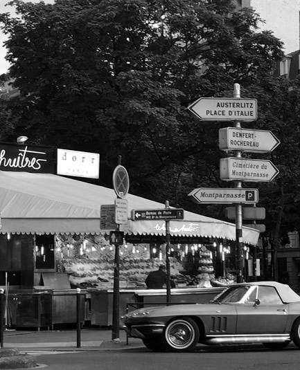 fringues Marché vintage - FIBRES de Paris festival jazz swing